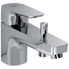Смеситель на борт ванны Ideal Standart CERAPLAN III B0769AA
