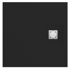Душевой поддон 90х90 см Ideal Standard K8215FV ULTRAFLAT S