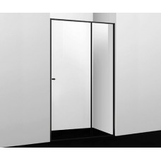 Dill 61S05 Душевая дверь 120см Wasserkraft