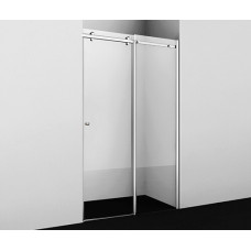 Vils 56R05 душевая дверь в нишу 120см, Wasserkraft