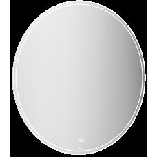 """""""Circle"""" панель с зеркалом и подсветкой CIR0210"""