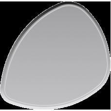 """""""Stone"""" панель с зеркалом и подсветкой Stn.02.10, 950*860*40"""