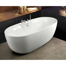 Ванна отдельностоящая Esbano Rome-SM. Размер: 1700x800x580.