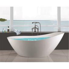Ванна отдельностоящая Esbano London. Размер: 1800x800x750.