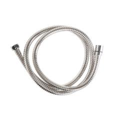 A5021120 Шланг д/душа,нерж.сталь, 2.0м