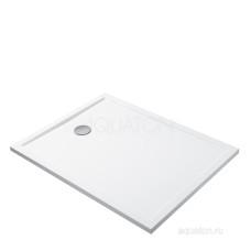 Душевой поддон Aquaton Калифорния 120х90 прямоугольный белый 1A714336CA010