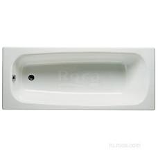 Ванна Roca Continental 140x70 212904001