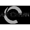 официальный дилер ArtCeram в Тюмени