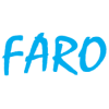 официальный дилер Faro в Тюмени