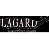 официальный дилер Lagard в Тюмени