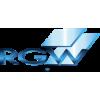 официальный дилер RGW в Тюмени