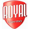 официальный дилер Royal Thermo в Тюмени