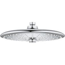 Верхний душ Grohe Euphoria 260 SmartControl 26456000