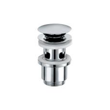 Донный клапан PUSH-OPEN, 1042405-00