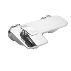 KLUDI BALANCE Однорычажный смеситель для ванны и душа, 524450575