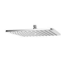 KLUDI A-QA Верхний душ, soft-edge, плоский, 300 х 300 мм, 6453005-00