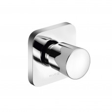 KLUDI E2 Запорный вентиль, 498150575