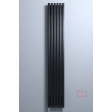 Радиатор стальной профильный WH Steel 1000 В -11 секций