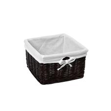 Alme WB-150-L Плетеная корзина