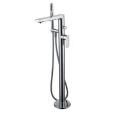 Dinkel 5821 Напольный смеситель для ванны