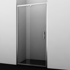 Berkel 48P05 Душевая дверь 120см, Wasserkraft