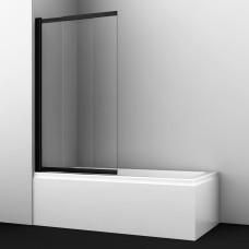 Dill 61S02-100 WasserSchutz Стеклянная шторка на ванну, Wasserkraft