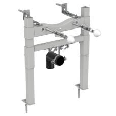 Рама для монтажа подвесного биде Ideal Standart R015967