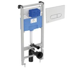 Инсталляция для монтажа подвесных унитазов Ideal Standart PROSYS R0309AA