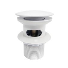 A153 Донный клапан Push-up Wasserkraft