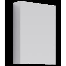 """""""МС"""" шкаф-зеркало, цвет белый, МС.04.05, 500*700*150"""