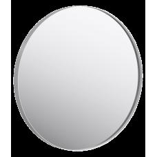 RM 60 зеркало в метал-кой раме, белый RM0206W