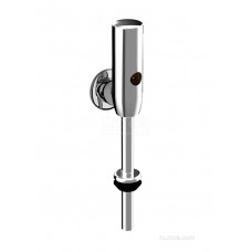 Sentronic-V электронный 5A9A79C00 Roca