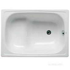 Ванна Roca Contesa Banaseo 100x70 213100001