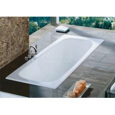 Ванна Roca Continental 160х70 21291200R