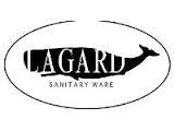 Lagard