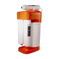 Фильтр для очистки воды Omoikiri Pure Drop 2.1.4