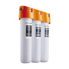 Фильтр для очистки воды Omoikiri Pure Drop Lite