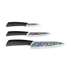 Нож Imari-W-ST-SET