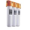 Фильтры для воды по ценам производителя