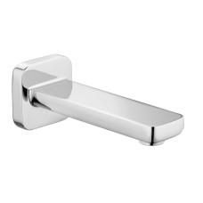 KLUDI E2 Излив для ванны 175 мм, 4950305