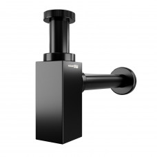 A169 Сифон для раковины Wasserkraft