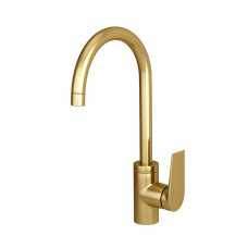 Aisch 5507 Смеситель для кухни Wasserkraft