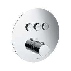 Dinkel 5844 Thermo Термостатический смеситель для ванны и душа