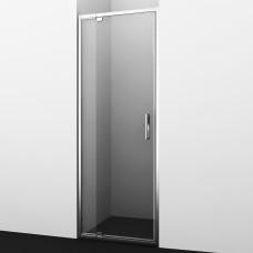 Berkel 48P04 Душевая дверь 90см, Wasserkraft